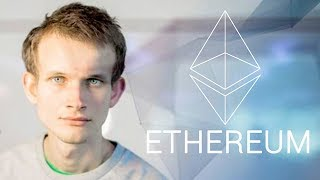What Is Going On With Ethereum? Is It Dead? $ETH Price Dump?