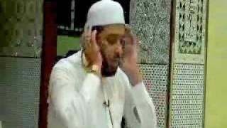sheikh muhammad asfandyar dilawar ahzabv1 24