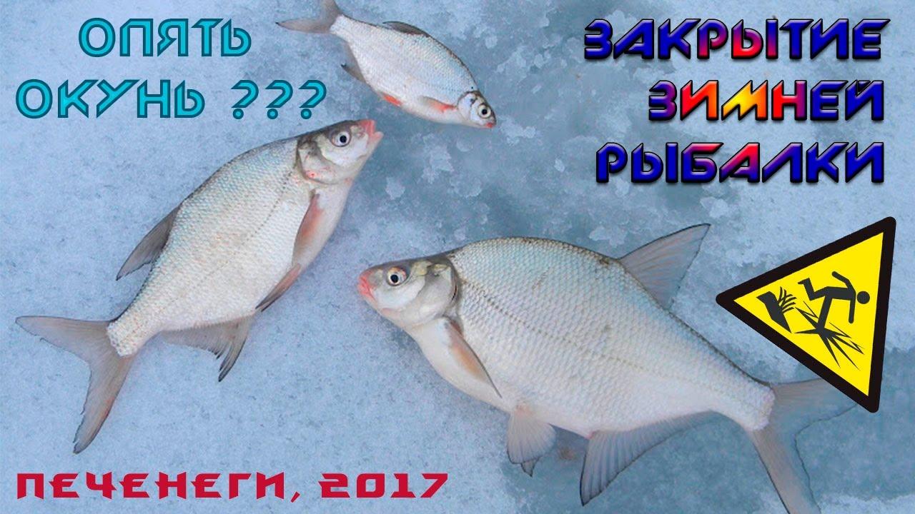 каталог для рыбалки харьков