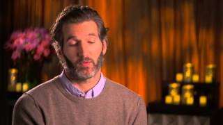Game of Thrones Season 3: Episode #10 - All That's Left (HBO)