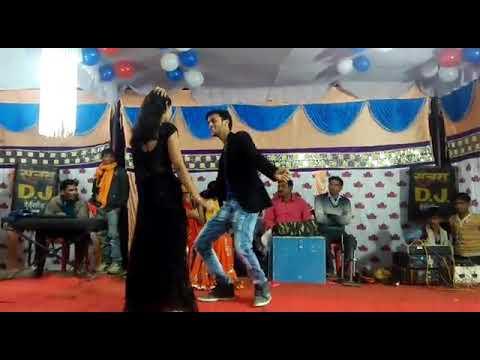 Super dancer sivaay