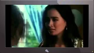 Repeat youtube video 16 Pinoy Full Hot Movie Onion Skinned 2003