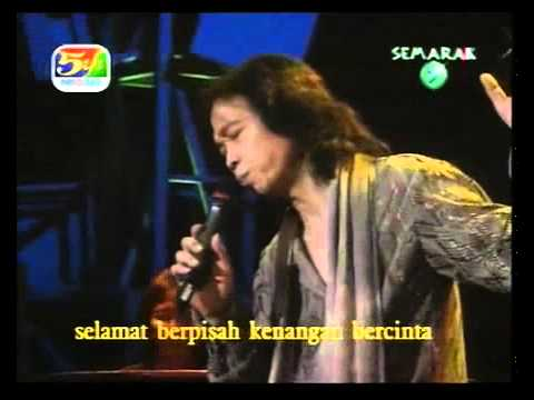 Badai Pasti Berlalu part-2_4 [www.keepvid.com].mp4