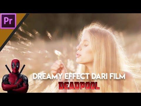 Baixar deadpool Pro - Download deadpool Pro | DL Músicas