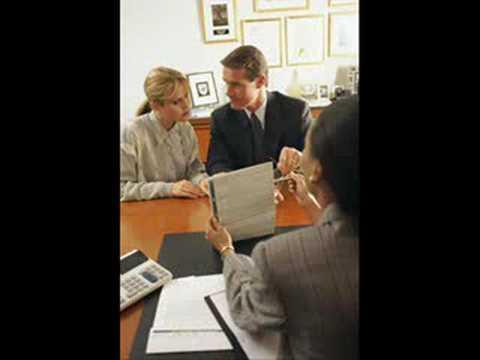 Loan Consultant in Arcadia CA Arcadia Commercial & Residenti