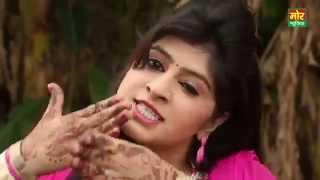 Tawli Kabu Aawgi || New Anamika 2015 Song || Mandeep Kablaniya || Mor Music