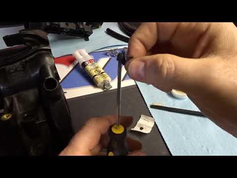 How To Install The CruzeKits.com V3 PCV Fix Kit