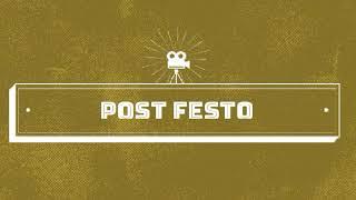 Post festo (Esperanto)