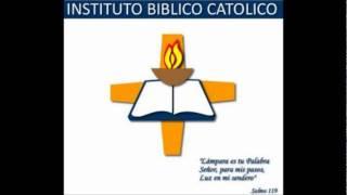 estudio biblico el evangelio de san Lucas (parte 1)