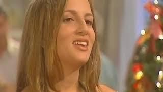 Семейные узы (5 серия) (2000) сериал