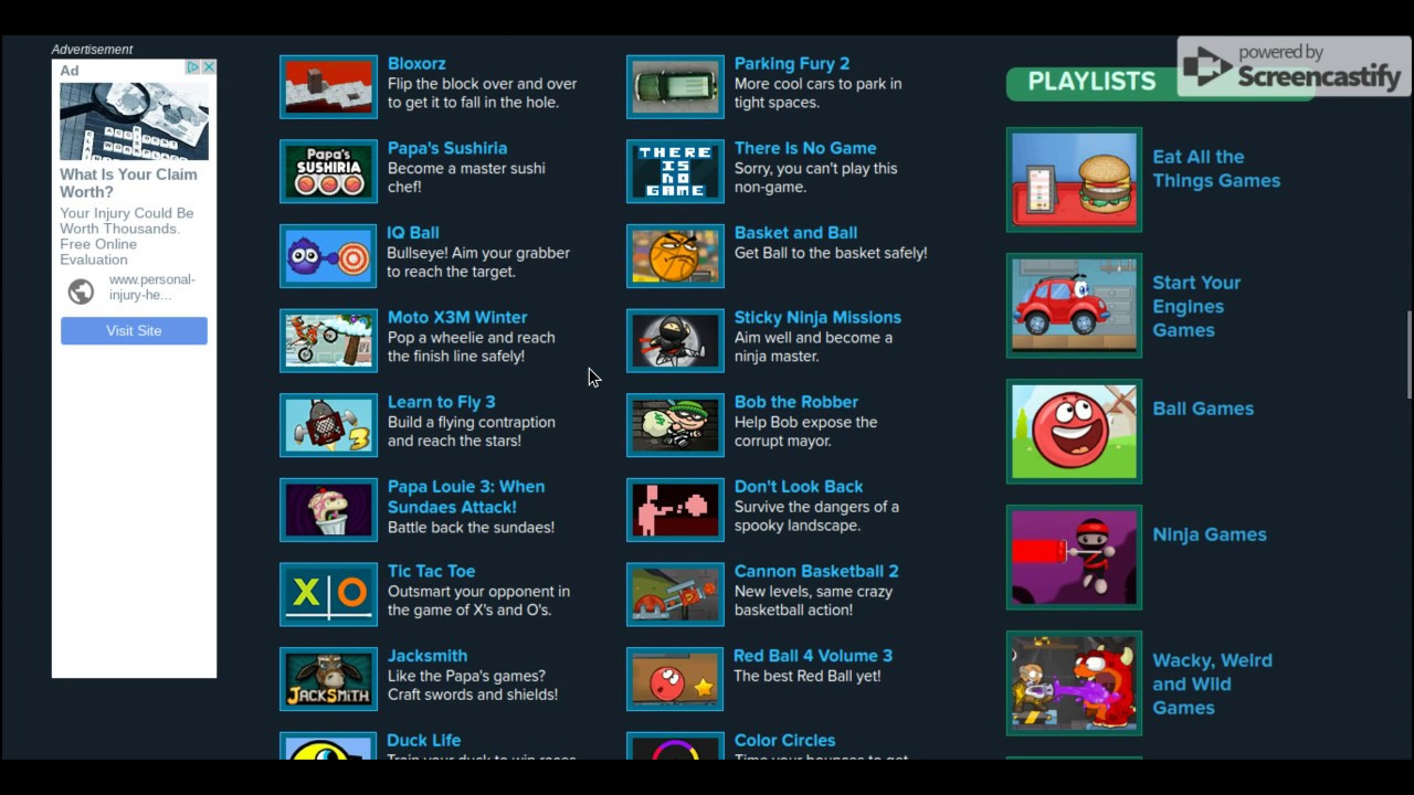 Cool Math Games And Iogames Space Websites For Cool Games Youtube