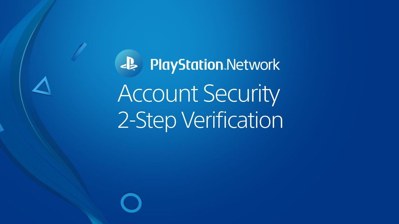 How do I set up 2-Step Verification on my account?