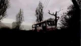 S.T.A.L.K.E.R. Shadow of Chernobyl [Atmospheric movie] by Ander(, 2013-03-17T01:21:29.000Z)