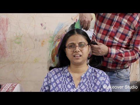 vidya's-new-video