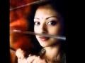 Download Eka dawasak handewaka - Athula Adikari MP3 song and Music Video