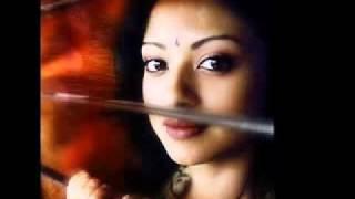 Eka dawasak handewaka - Athula Adikari