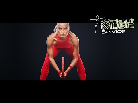 Best Sport Workout Gym Training Motivation Music