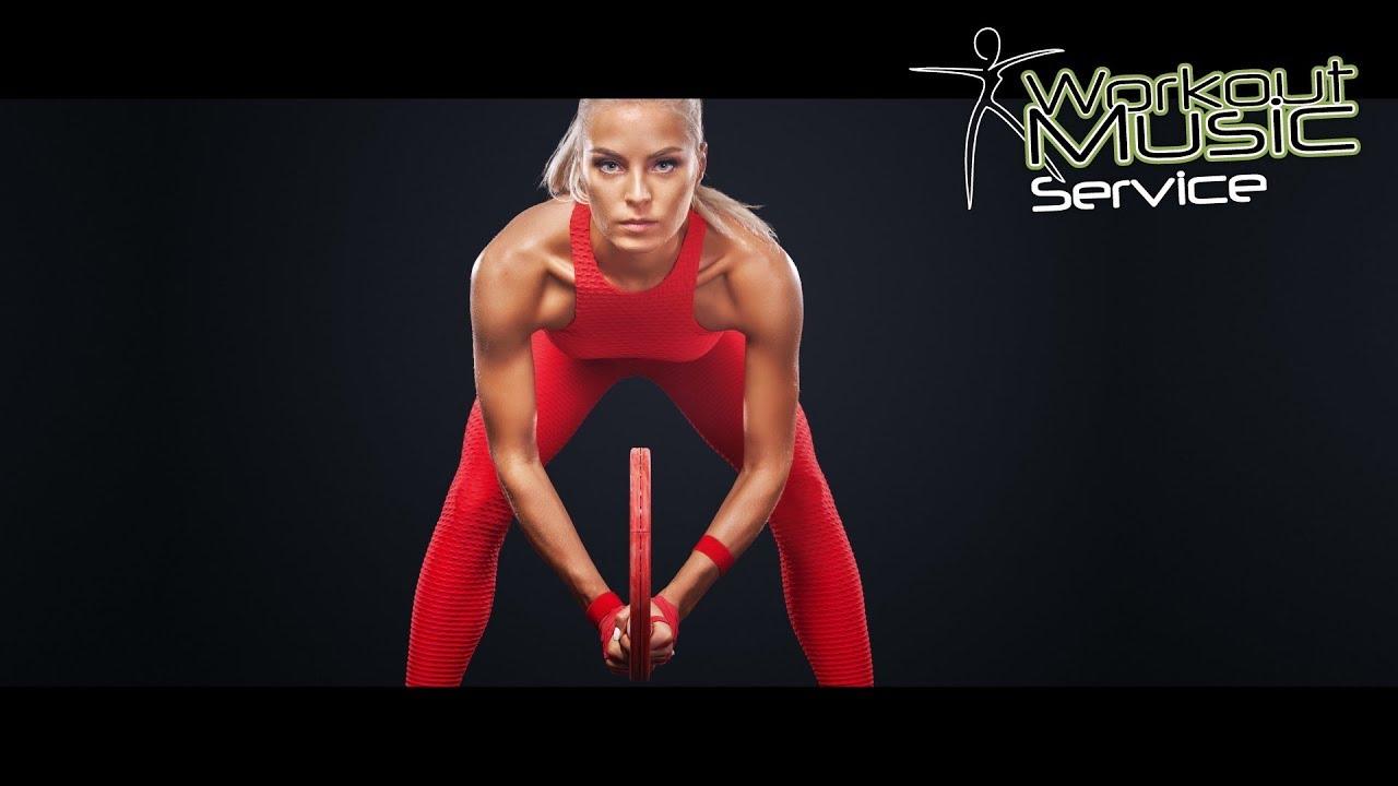 Best Sport Workout Gym Training Motivation Music Fit Life Videos