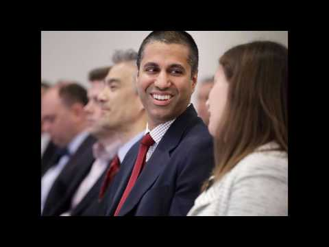 Here's how the internet's net neutrality day of action is unfolding
