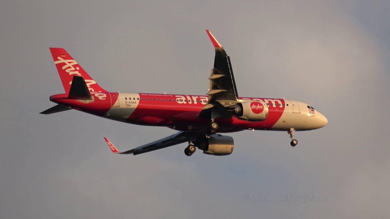 Resultado de imagen para airasia first a320neo
