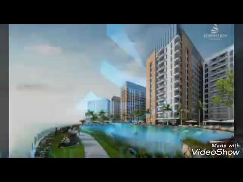 AGUNG PODOMORO LAND-BORNEO BAY CITY @ BALIKPAPAN by : 081214635025 (Julius Sutrisno)