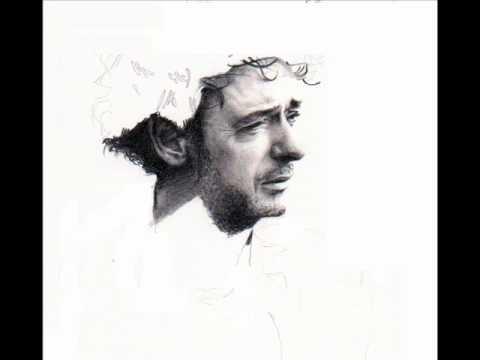 Gustavo Cerati y Andy Summers - Traeme la noche (The Police)