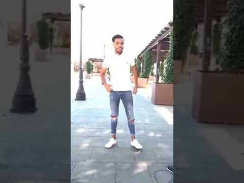 (Cel mai tare Dans) Prințu de la Cluj -Tiki Taka [official video]2017 Talent & Panarame