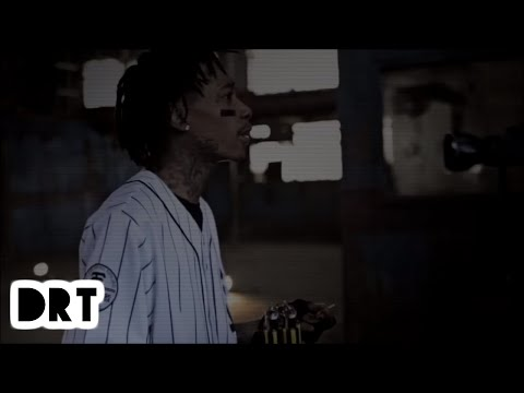 Wiz Khalifa x Snoop Dogg - No Social Media (Official Video)
