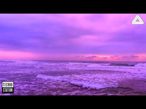Eitan Reiter & Muzarco Feat. Omri Klein - Oh Death (Guy Mantzur Remix)