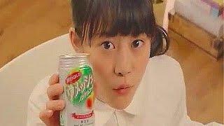 高畑充希 チョーヤ 酔わないウメッシュ 独唱篇 https://www.youtube.com...