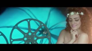 Helw El Helw Hamada Al Laithy كليب - حماده الليثي أغنية حلو الحلو