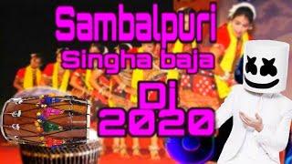 Changu Baja music
