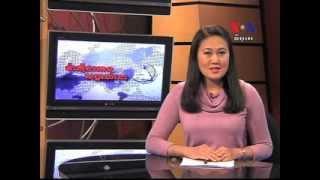 VOA Khmer SAPADA 13 Feb 2014 កម្មវិធីទូរទស្សន៍វីអូអេ «វ៉ាស៊ីនតោនសប្តាហ៍នេះ» ១៣ កុម្ភៈ ២០១៤