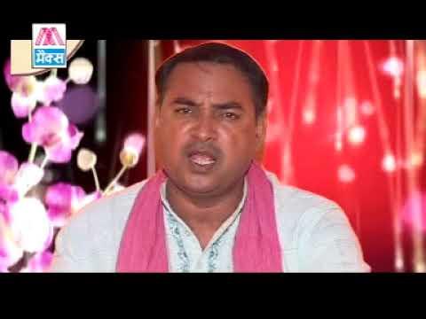 Mithu Halwai Bhojpuri Purvanchali Birha Mithu Halwai Sung By Haidar Ali Jugnu