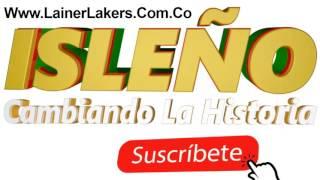 Repeat youtube video El Tic Tac - El Gran Benko Isleño Vol 29