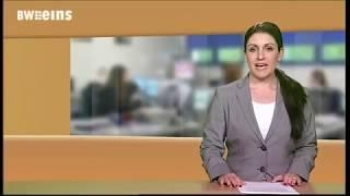 BWeins Nachrichten vom 23.05.19
