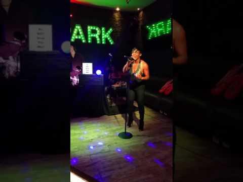 Prospect Place karaoke