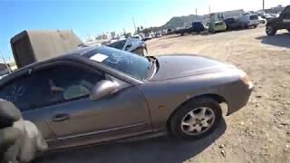 [중고차수출] 자동차수출 보내세요 1999년 현대자동차…