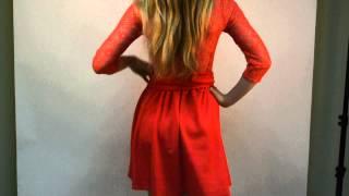 Женская одежда оптом от интернет-магазина free-style-odessa.com.ua(женская одежда по оптовым ценам., 2013-08-01T17:44:10.000Z)