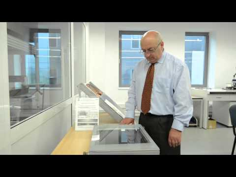 Research and Development Centre: Renewable Energy Systems and Recycling, RES-REC