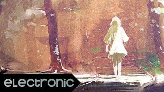 【Electronic】Louis Vivet ft. Jordan Humphrey - Silvia (Mielo Remix)