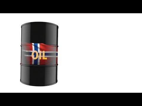Norway's USD 870 Billion oil fund shows who's boss