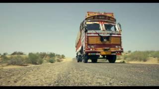 Ashok Leyland Drivers Anthem Hindi