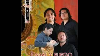 Rumba de Libari - Jorge Martinez
