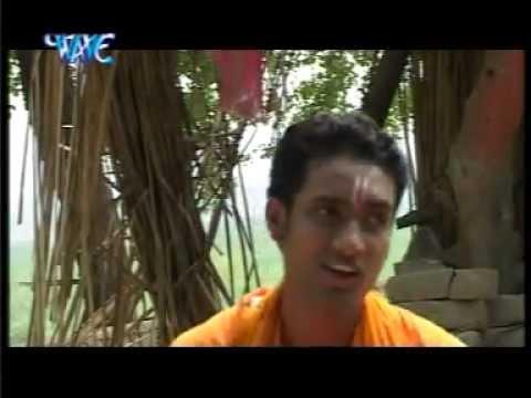 Band hoi boli ae cheerai (Bhojpuri nirgun)