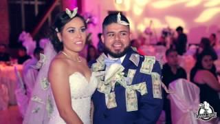 Gama Films - Yolanda & Carlos Wedding Highlights (Stockton,Ca)