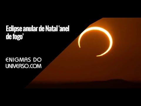 eclipse-anular-de-natal-'anel-de-fogo'-o-Último-da-década---anular-solar-eclipse