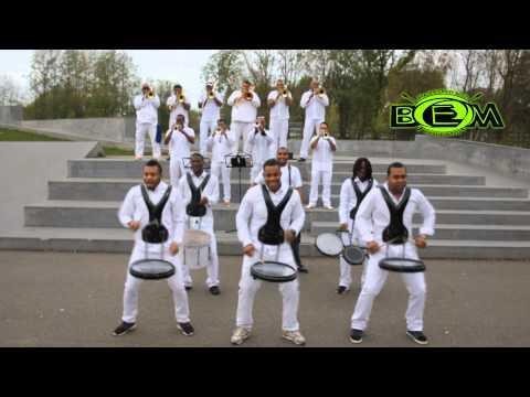 Brass Eternity Music Brassband