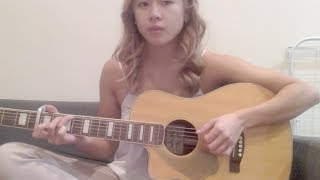 Babe - Sugarland ft. Taylor Swift Cover & Chords Video