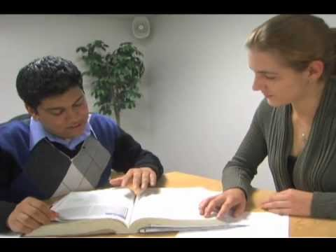 Study what you love at DeSales University